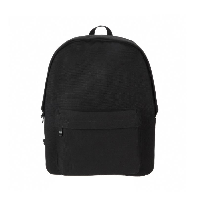 Backpacks & Bags