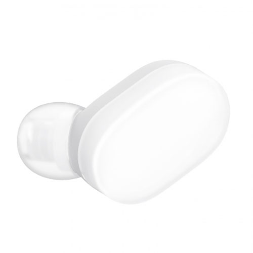 Xiaomi AirDots TWS Bluetooth Earphones Youth Edition