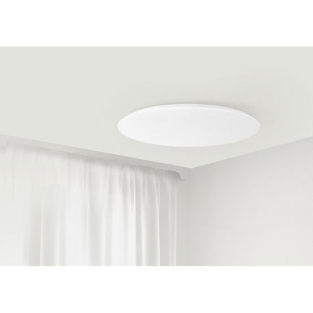 Yeelight  LED Bright Moon Smart Ceiling Light 450