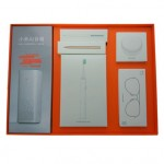 Xiaomi Autumn Gift Box Limited Edition
