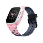 Little Genius Phone Watch Q1 Pink