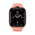 Xiaomi Mitu 4 Pro 1.78 inch Double Cameras Children Smart Watch Pink