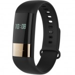 Amazfit Health Band Gold