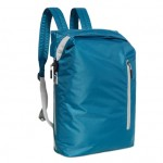 Xiaomi Mi Lightweight Multifunctional Backpack Blue