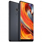 Xiaomi Mi MIX 2 6GB/64GB Dual SIM Ceramic Black