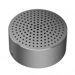 Xiaomi Mi Portable Bluetooth Speaker Gray