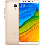 Xiaomi Redmi 5 High Edition 3GB/32GB Dual SIM Gold