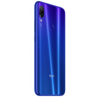 Xiaomi Redmi Note 7 3GB/32GB Dream Blue