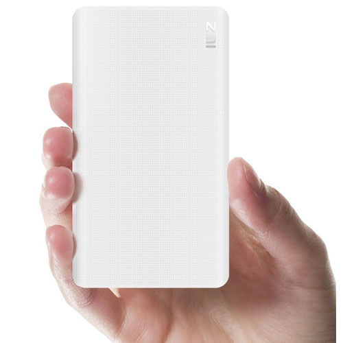 ZMi Powerbank 10000mAh Type-C White
