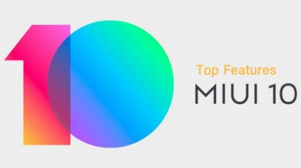 Miui 10 — Top Features You Should Know About!